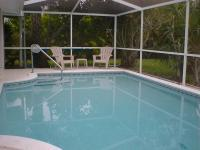 Siesta Key Vacation Home Rentals