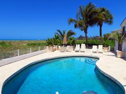 Longboat Key Vacation Home
