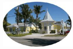 Bradenton Beach Hotel/Resort